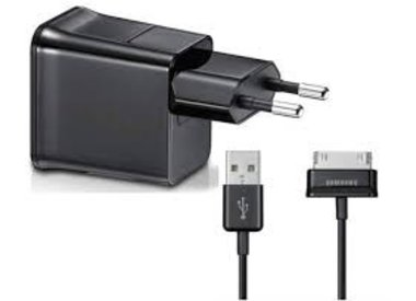 Batterijen, laders & kables