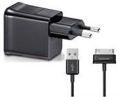 Batterijen, laders & kabels