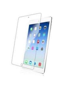 Merkloos iPad AIr 2 Screenprotector