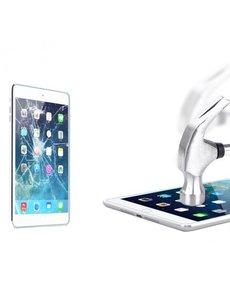 Merkloos Glazen Screenprotector For Apple iPad Air