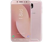 Samsung Galaxy J7 ( 2017)