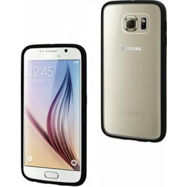Muvit Muvit Samsung Galaxy S6 Myframe Back Case