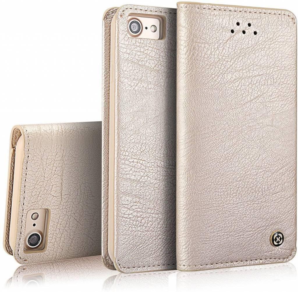 Portemonnee Alleen Pasjes.Xundd Iphone 8 Plus Iphone 7 Plus 5 5 Inch Ultra Soft