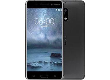 Nokia 6 (2017)