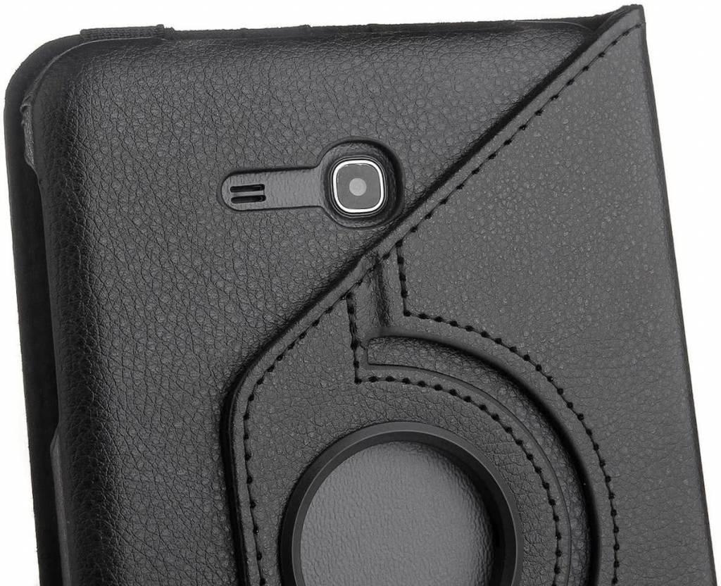 Ntech Samsung Galaxy Tab 3 Lite 70 Inch T110 T111 T113 White
