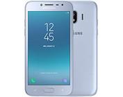 Samung Galaxy J2 Pro 2018