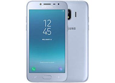 Samung Galaxy J2 Pro (2018)