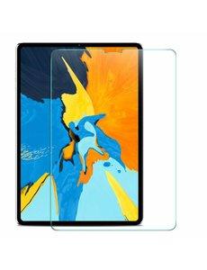 Ntech Ntech New iPad Pro 11 inch 2018 Screenprotector 0.3mm HD clarity Hardness Tempered Glass