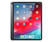Apple iPad Pro 12.9 Inch 2018