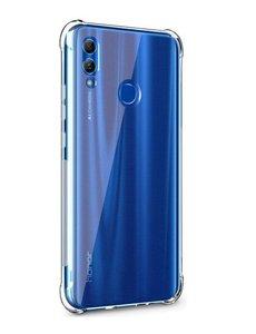 """Ntech Ntech Huawei P Smart 2019 hoesje €"""" Anti Shock backcover"""