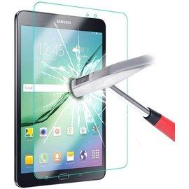 Merkloos Tempered Glas Screen Protector Samsung Galaxy Tab E 9.6