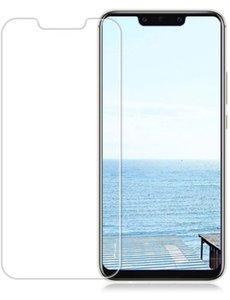 Merkloos Huawei Mate 20 Lite Screenprotector Glas