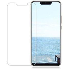 Merkloos Huawei Mate 20 Lite Screen Protector Glas