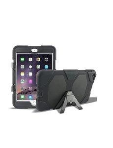 Ntech Ntech Apple iPad mini 4 Extreme Armor hoesje -Zwart