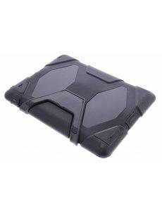Ntech Ntech Apple iPad 2/3/4 Extreme Armor Hoes - Zwart