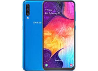 Samsung Galaxy A50 / A50S