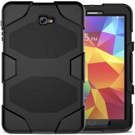 GSMpunt.nl Samsung Galaxy Tab A 10.1 T585 Heavy Duty Hoes