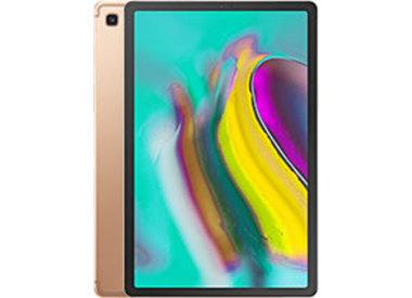 Galaxy Tab S5 E (2019)