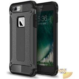 Merkloos M&S Shop 4U | Samsung Galaxy S10 Armor Case