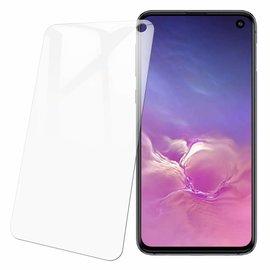 Ntech Ntech  Samsung Galaxy S10e full cover Screen Protector |Tempered glass | Beschermglas