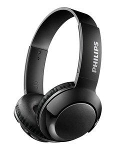 Philips Philips SHB3075 - Draadloze on-ear koptelefoon - Zwart