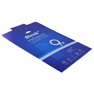 Ntech Ntech 2Pack Screen Protector - Samsung Galaxy Tab A 8.0 (2019) T290