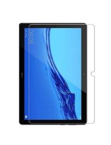 Ntech Ntech Screenprotector - Huawei MediaPad T5 10 inch