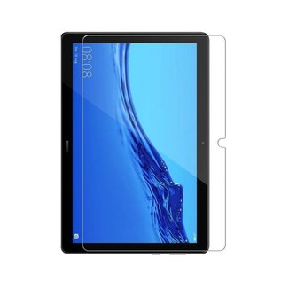 Ntech Ntech Screen Protector - Huawei MediaPad T5 10 inch