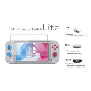 Ntech Ntech Tempered Glass Screen protector - Nintendo Switch Lite