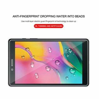 Ntech Ntech Screen Protector - Samsung Galaxy Tab A 8.0 (2019) T290