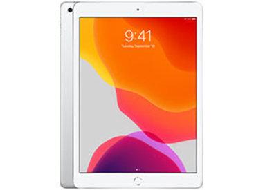 Apple iPad 10.2 (2019)