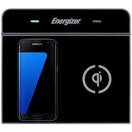 Energizer Energizer Dual QI charger