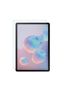Ntech Samsung Galaxy Tab S6 Screenprotector Glass - Ntech