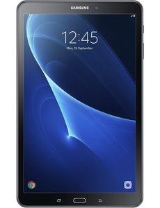 Samsung Samsung Galaxy Tab A 10.1 (2016) - 32GB - WiFi - Zwart