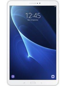 Samsung Samsung Galaxy Tab A 10.1 (2016) - WiFi - 16GB - Wit
