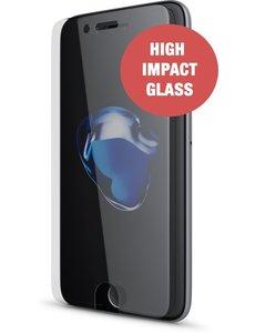 BeHello BeHello iPhone 7/6s/6 High Impact Glass