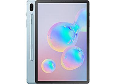 Galaxy Tab serie