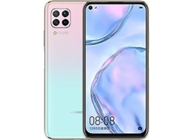Huawei Nova serie
