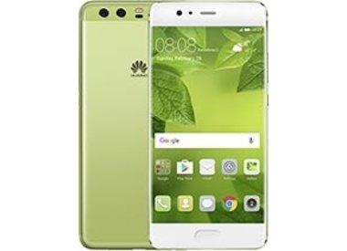 Huawei P10 serie