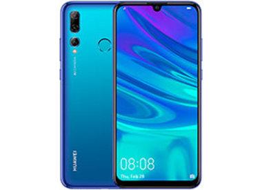 Huawei P Smart serie