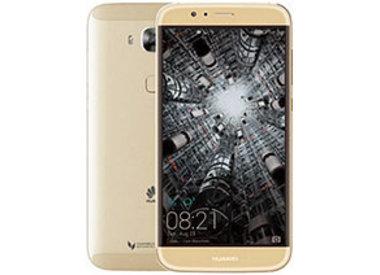 Huawei G