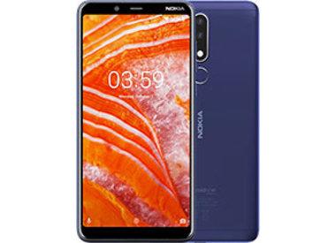 Nokia 3 serie