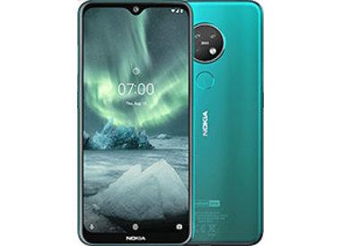 Nokia 7 serie