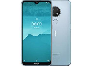 Nokia 6 serie