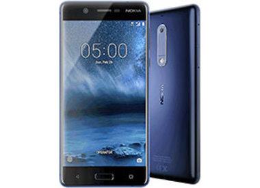 Nokia 5 serie