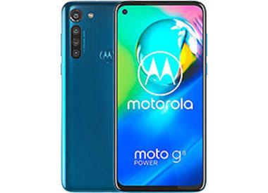 Motorola G serie