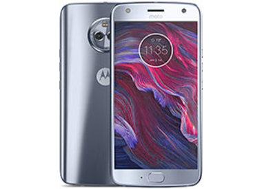 Motorola X/Z serie