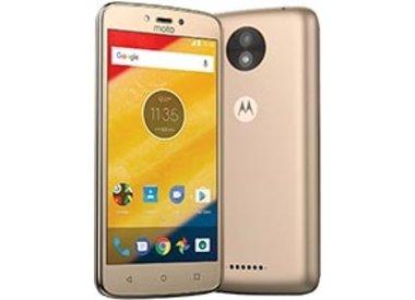 Motorola C serie