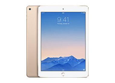 iPad serie
