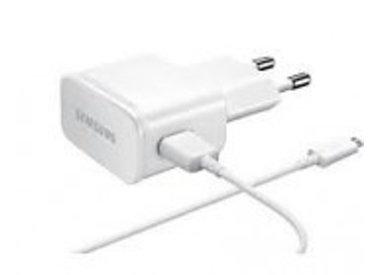 Batterijen, Lader & Kabels